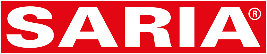 Saria International GmbH